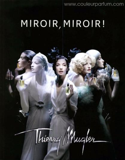 miroir-miroir-a-travers-le-miroir,7788,2