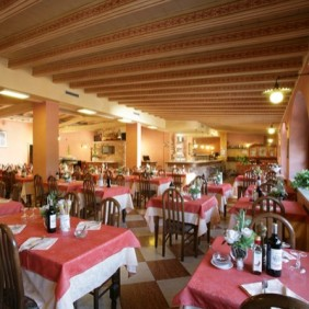 Vacances italiennes #2