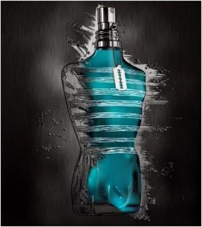 Les Parfums 2011 : bientôt les votes