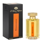 Mandarine-100ml+Box high res
