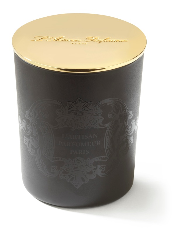 candle_with_lid