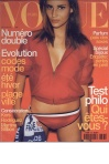 vogue_paris_juin___juillet_1998_1096_north_545x