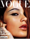 vogue_paris_juin___juillet_2001_2860_north_545x