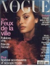 vogue_paris_octobre_1998_5772_north_545x