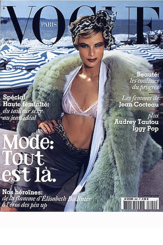 vogue_paris_septembre_2003_8454_north_545x