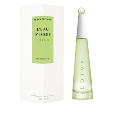 L'eau d'Issey Lotus d'Issey Miyake