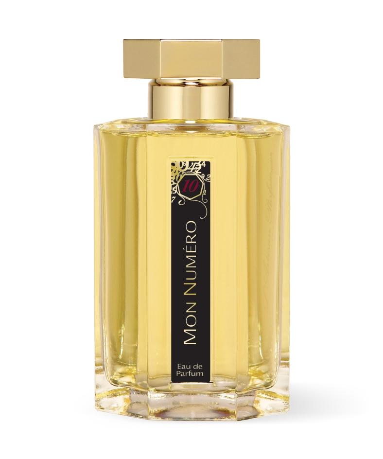 Mon Numéro 10 L'Artisan Parfumeur