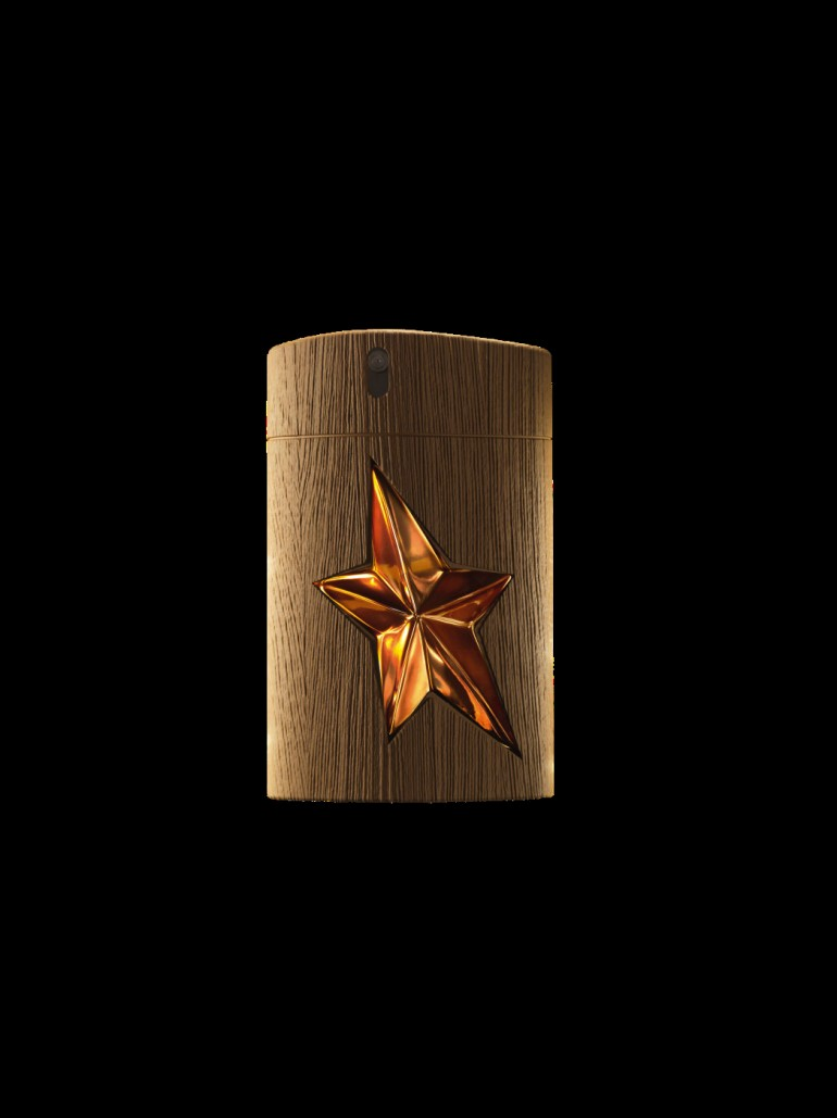 AMEN PURE WOOD Thierry Mugler