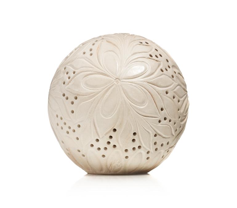L'Artisan Parfumeur - La Boule de Provence