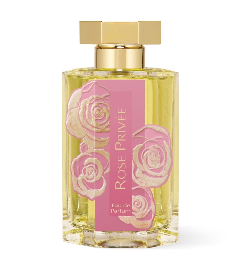Rose Privee L'Artisan Parfumeur