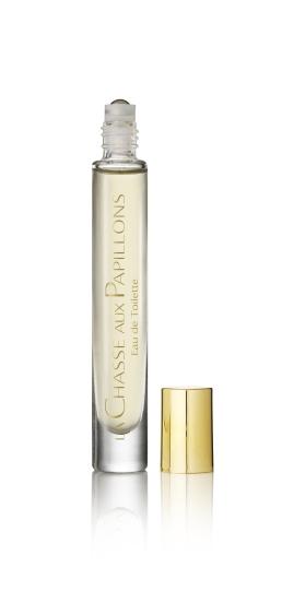 L'Artisan Parfumeur - Roll On - La Chasse aux Papillons