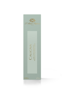 L'Artisan Parfumeur Lait Corps Caligna