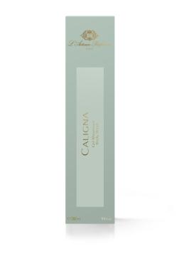 L'Artisan Parfumeur Gel moussant Caligna