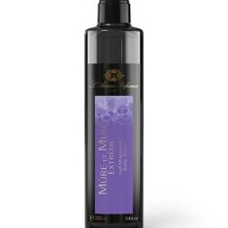 L'Artisan Parfumeur gel moussant Mure et Musc Extreme