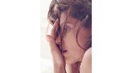 L'Extase Nina Ricci - Source Nina Ricci