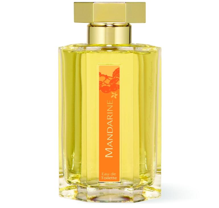 L'Artisan Parfumeur - Mandarine