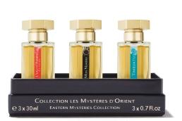 L'Artisan Parfumeur - Fou d'Absinthe - 100ml