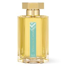 L'Artisan Parfumeur l'eau du Caporal 100ml