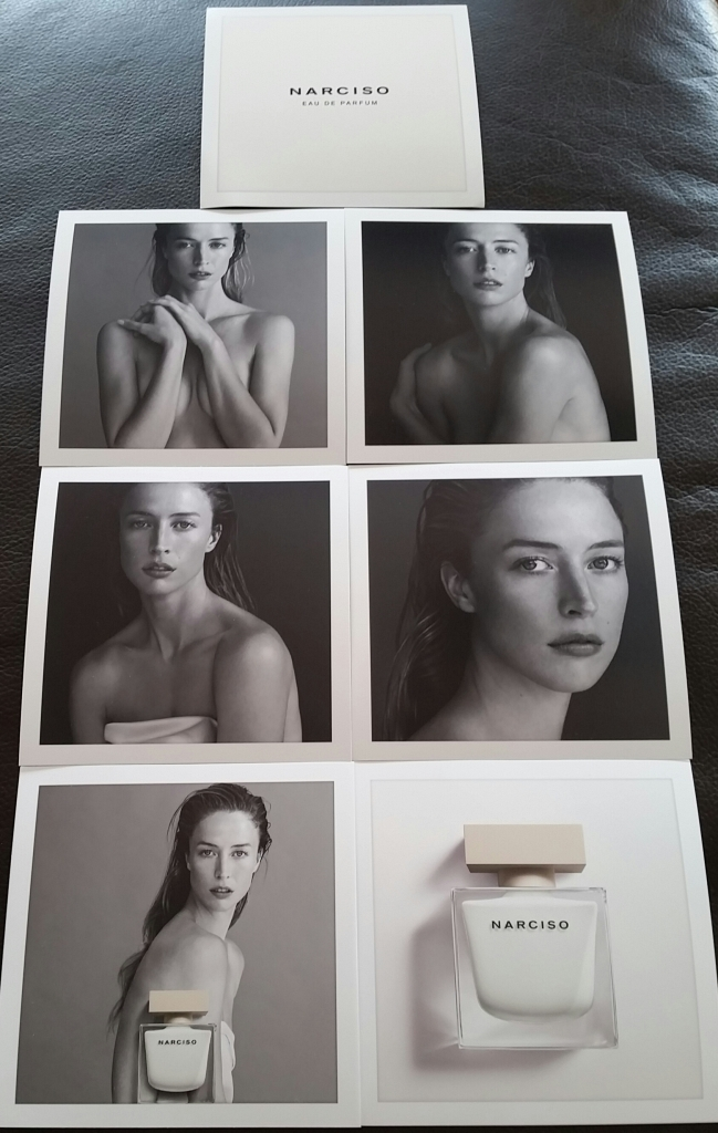 Narciso de Narciso Rodriguez