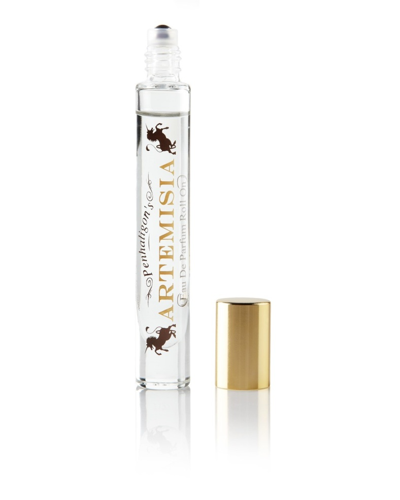 Artemisia Roll-on Penhaligon's