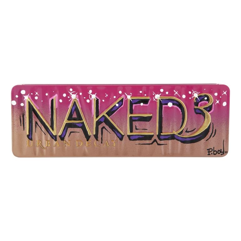 naked3_principal