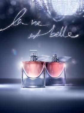 La Vie est Belle Eau de Parfum Intense Lancôme