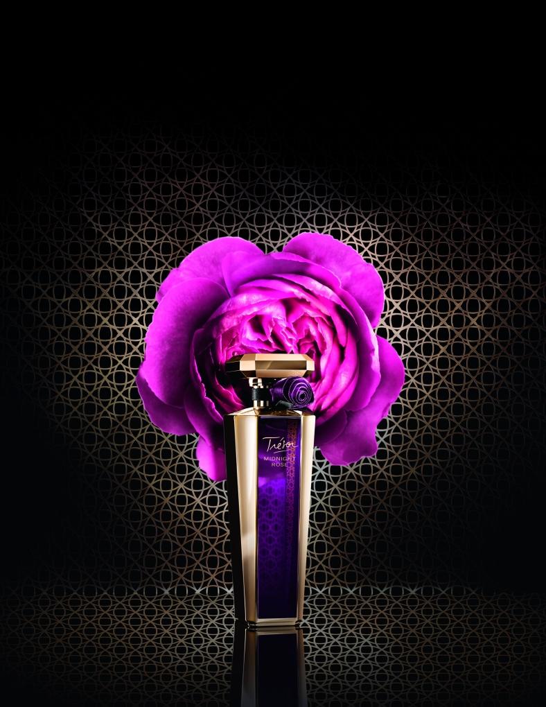Trésor Midnight Rose Elixir d'Orient Lancôme
