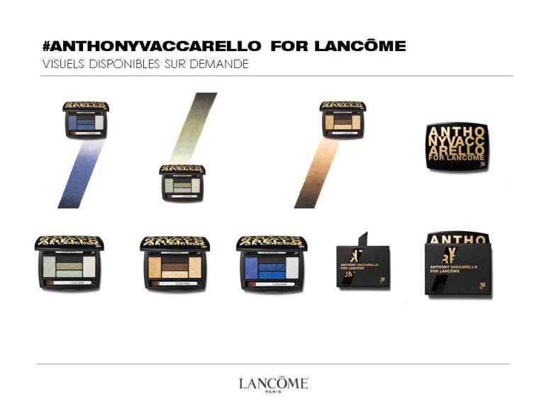 ANTHONYVACCARELLO_FOR_LANCOME