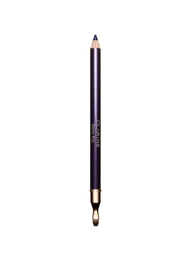 crayon khol True Violet Source Clarins