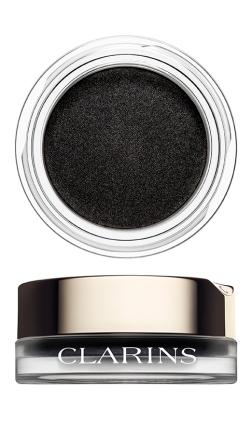 Ombre Matte Carbon - Source Clarins