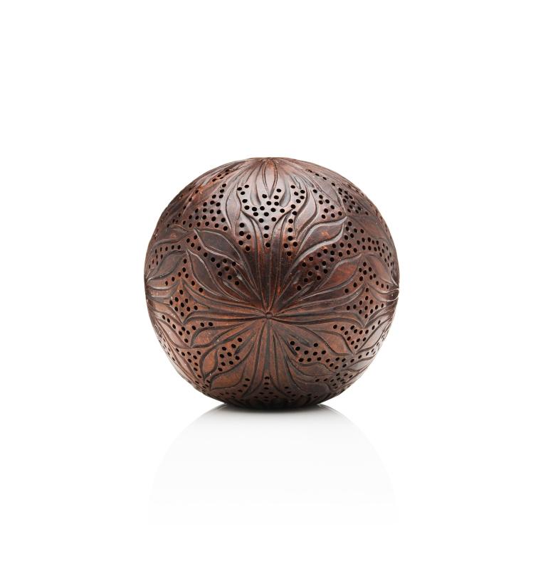 LArtisan Parfumeur - Boule d'Ambre