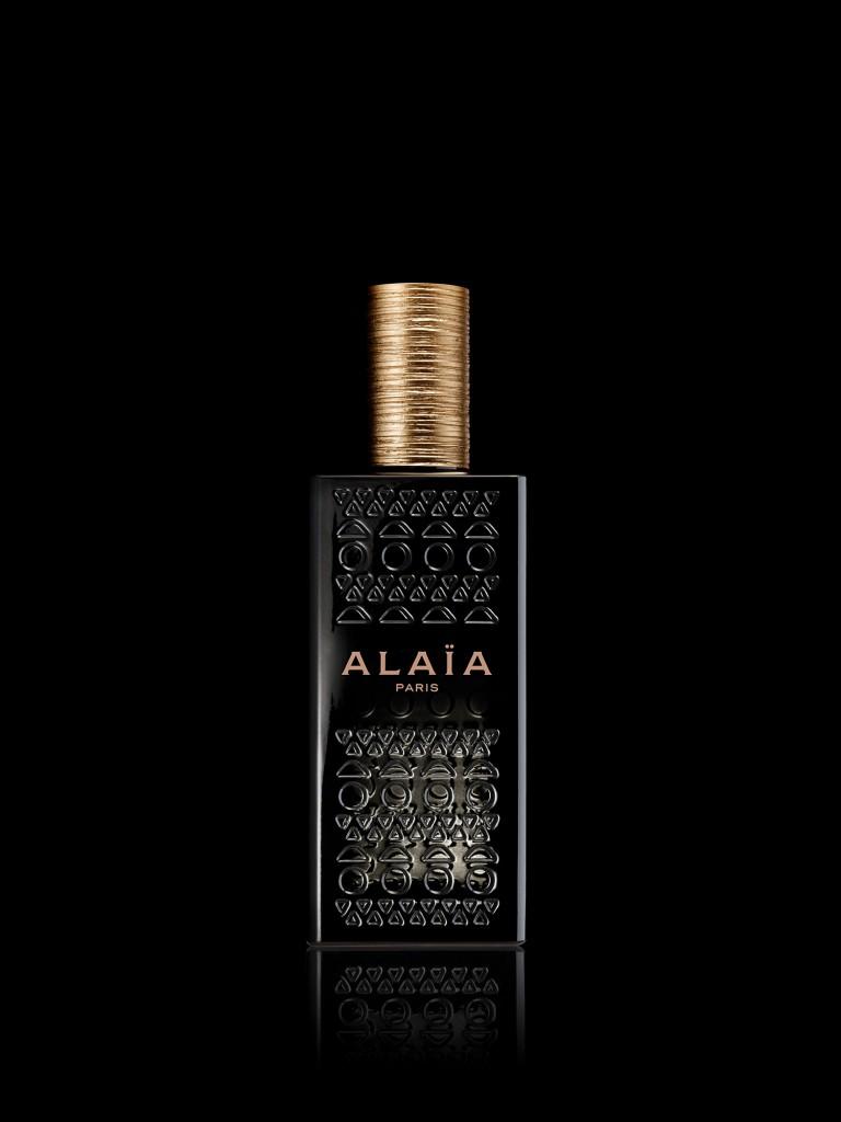 Alaïa Paris Extrait de Parfum