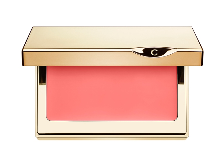 2016 Look Printemps Multi Blush