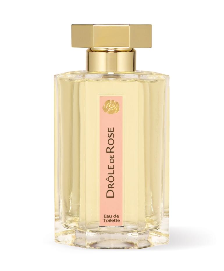 L'Artisan Parfumeur - Drôle de Rose - 100ml