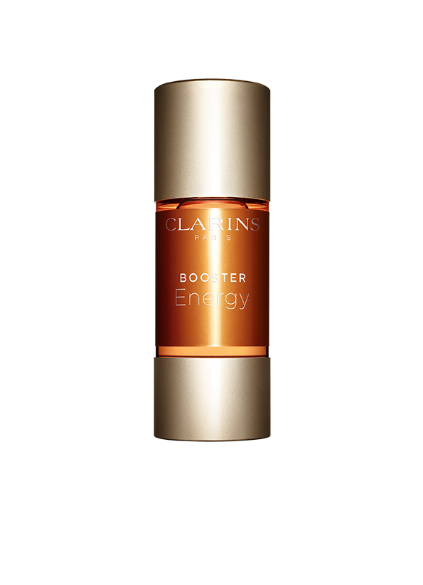 Booster Energy Clarins