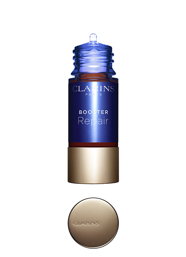 Booster Repair Clarins