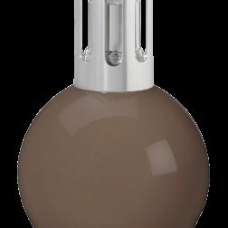 Lampe BINGO TAUPE Lampe Berger