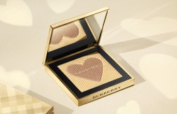 Maquillage Burberry London With Love Ete 2016