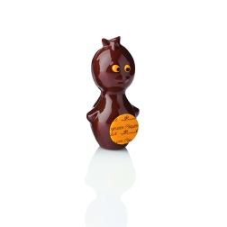 mini piou Chocolats Pâques Pascal Caffet