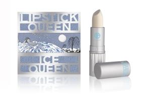 Ice queen Lipstick Queen