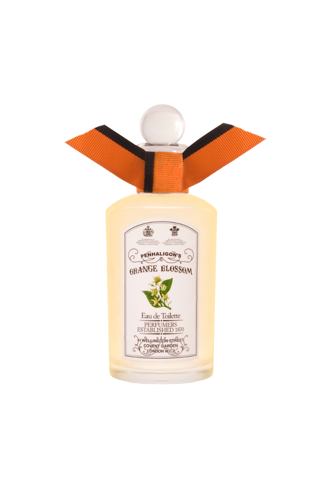 Orange_Blossom_Penhaligons