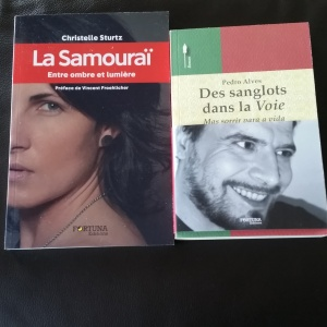 fortuna Editions