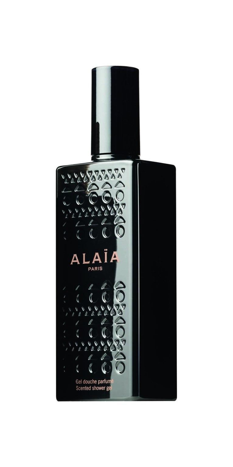 Azzedine_Alaia_parfums