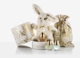 Parfums Micallef Enfants Lapin