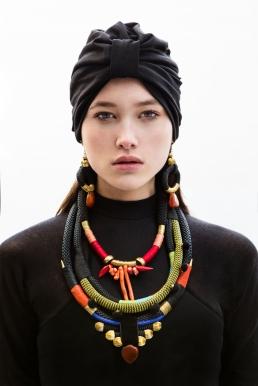 Bijoux Africains Apparachic