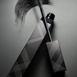 Mascara Cat Lashes Burberry