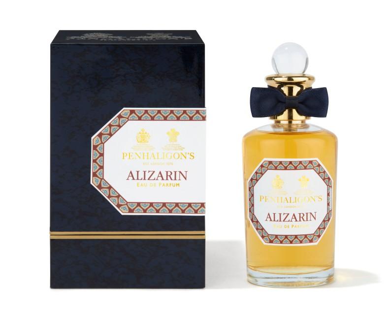 Alizarin Penhaligon's