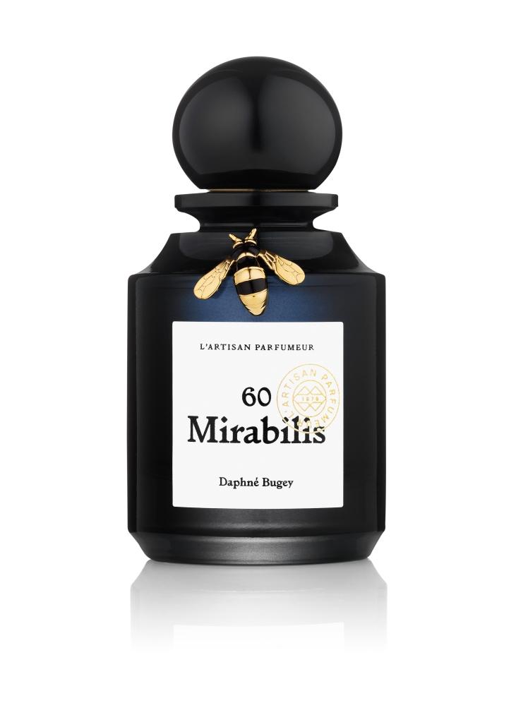 Mirabilis Natura Fabularis L'Artisan Parfumeur