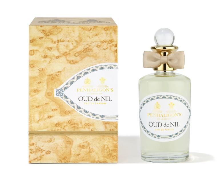 Oud de Nil Penhaligon's
