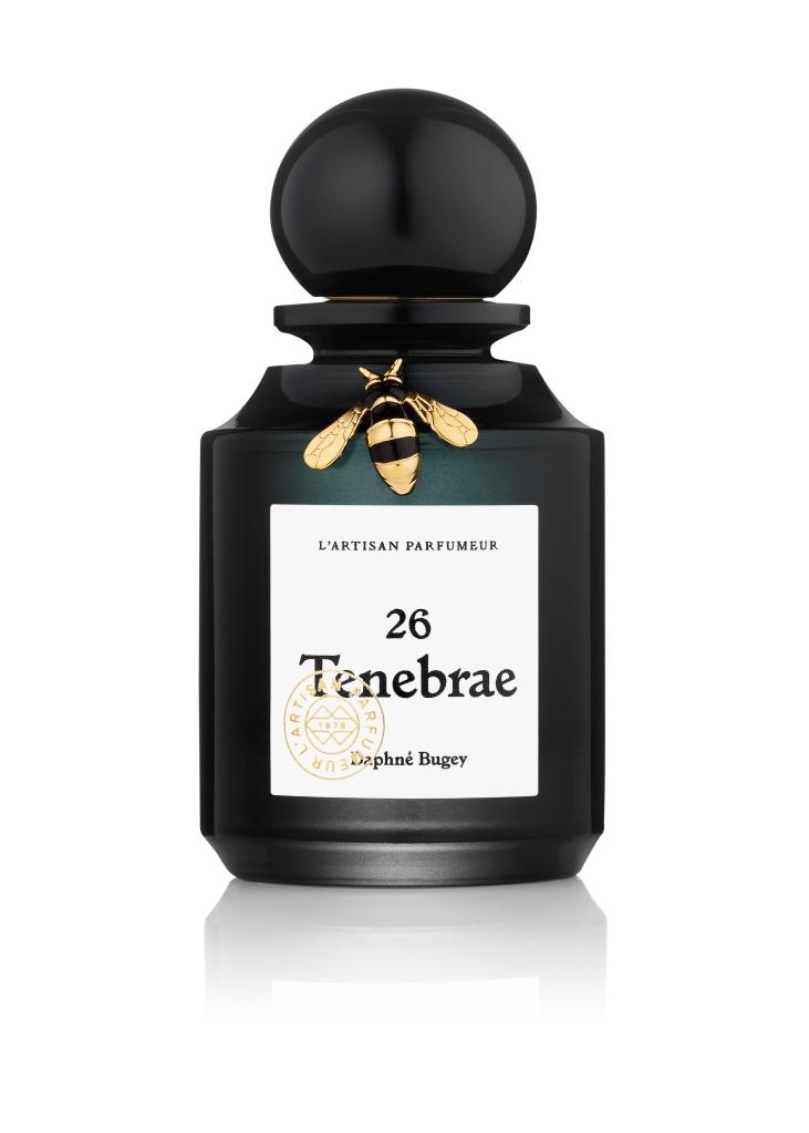 Tenebrae Natura Fabularis L'Artisan Parfumeur